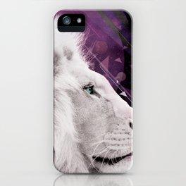 Oddysey iPhone Case