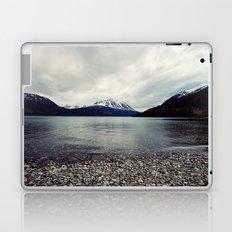 Tutshi Lake Laptop & iPad Skin