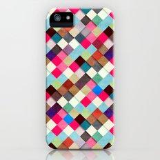 UbriK Slim Case iPhone (5, 5s)
