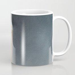 Iced Latte Coffee Mug