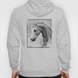 Horse 1 Hoody