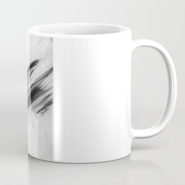 Komitas Coffee Mug