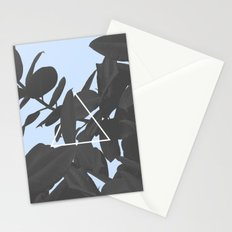 Get on top Stationery Cards