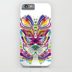 Psychonaut iPhone 6s Slim Case