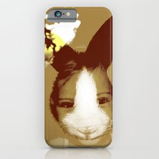 Bunny Slim Case iPhone 6s