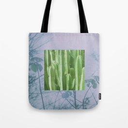 SPRING ASTHENIA (1) Tote Bag