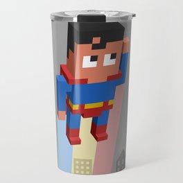 Superkid Travel Mug