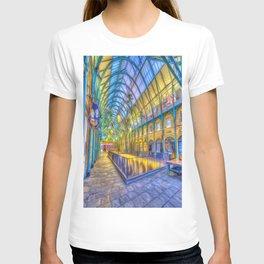 Covent Garden Art T-shirt