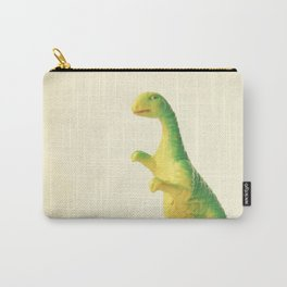 Dinosaur Attack Carry-All Pouch