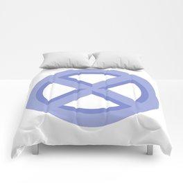 vintage xmen Comforters