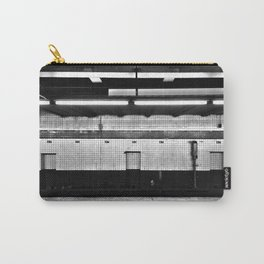 47-50 Carry-All Pouch