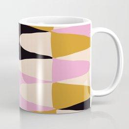 Zaha Dama Coffee Mug