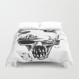 test Duvet Cover