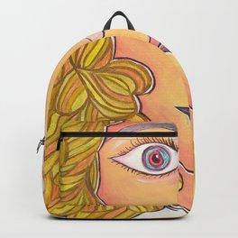 Aphrodite2 Backpack