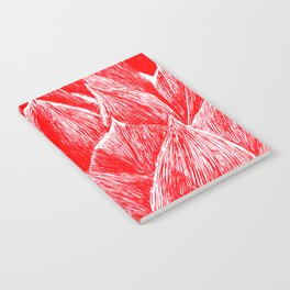 echeveria-17 Notebook