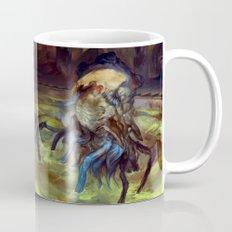 Thrull Mug