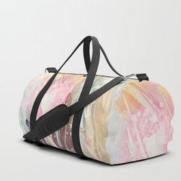 firenze Duffle Bag