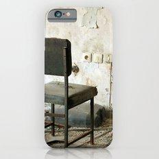 Punishment iPhone 6s Slim Case