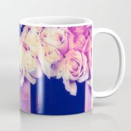 CHANELNo. 5 in Color Coffee Mug