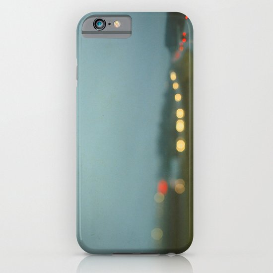 Middle America iPhone & iPod Case
