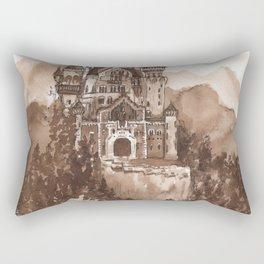 castillo Rectangular Pillow