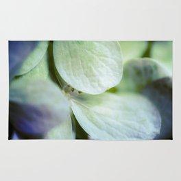 Flower Series - Dream - 15 Rug