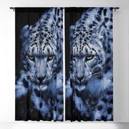 BEYOND BEAUTY Blackout Curtain
