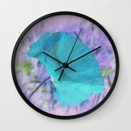 Milde Wall Clock
