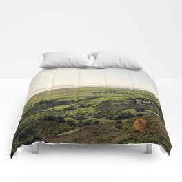 Ring of Kerry Comforters