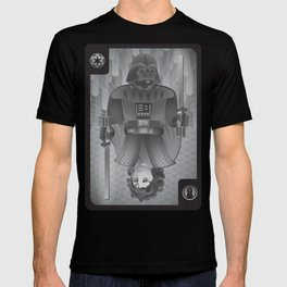 The King of Siths T-shirt