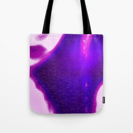 invocation overload Tote Bag