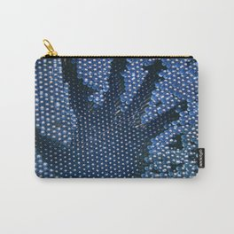 Hand Carry-All Pouch