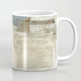 Terrain Coffee Mug