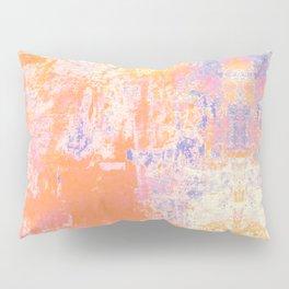 Abstract Serenity 16 Pillow Sham