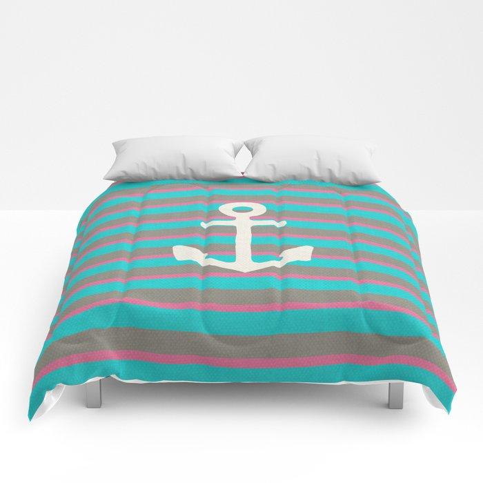 STAY II Comforters