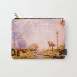 Venice II Carry-All Pouch