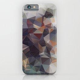 GRA GRA GRAPES iPhone Case