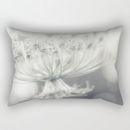 Dreamy Queen Rectangular Pillow