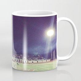 Friday Night Lights Coffee Mug