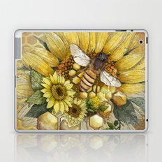 Wildhoney Laptop & iPad Skin