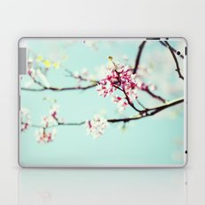 springs beauty Laptop & iPad Skin