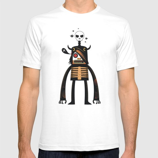 Moon catcher brothers  T-shirt