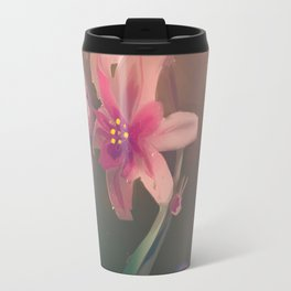 Fairy Dew Travel Mug