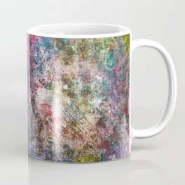 Darkly Dreaming Coffee Mug