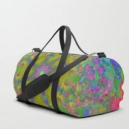 MANDALA NO. 20 #society6 Duffle Bag