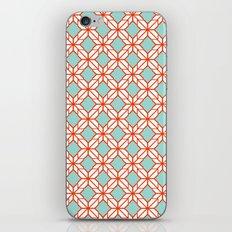 Astrid iPhone & iPod Skin