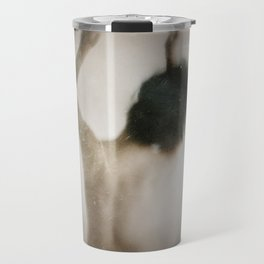 Movimento Travel Mug