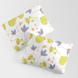 Bright Fall Pillow Sham