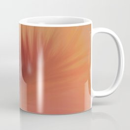 Enchanted! Coffee Mug