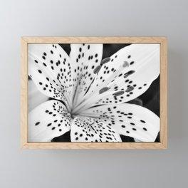 closer Framed Mini Art Print